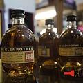 Glenrothes格蘭露斯小樣酒八入組_07