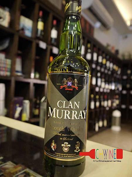 凱倫莫瑞Clan Murray拷貝