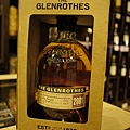 Glenrothes格蘭路思 2001_03