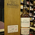 BARNARD Linkwood 1984_01