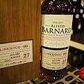 BARNARD Linkwood 1984_03