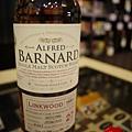 BARNARD Linkwood 1984_05