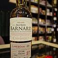 BARNARD Linkwood 1984_07