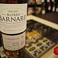 BARNARD Linkwood 1984_06