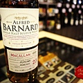 BARNARD Macallan 1989_05