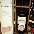 BARNARD Macallan 1989_09