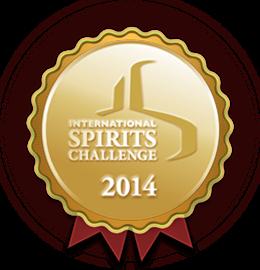 gold-ISC-award-rosette14.png