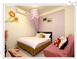 room_06[1].jpg