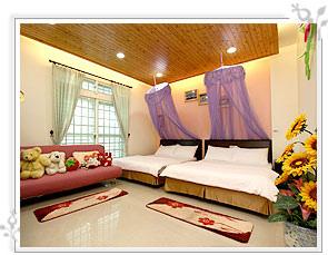 room_03[1].jpg