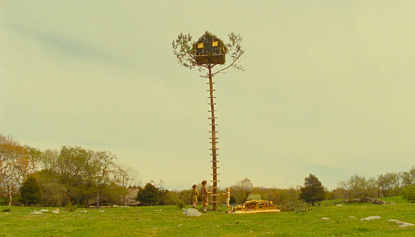 moonrise_kingdom_treehouse