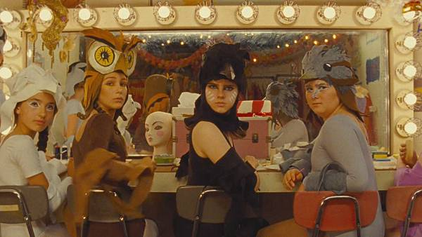 moonrise-kingdom (1)