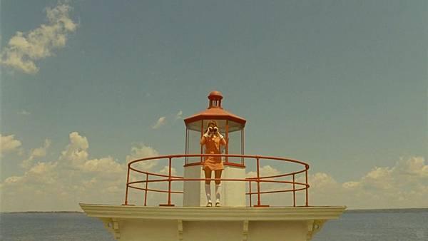 moonrise-kingdom-lighthouse