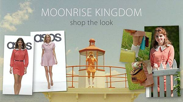 moonrise-kingdom-modelinia