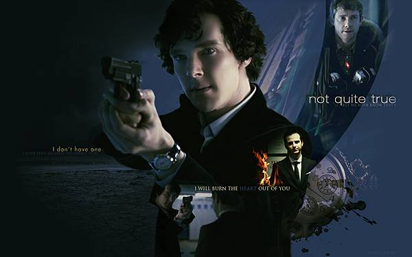 Sherlock-The-Great-Game-sherlock-on-bbc-one-14666032-1280-800 (1)