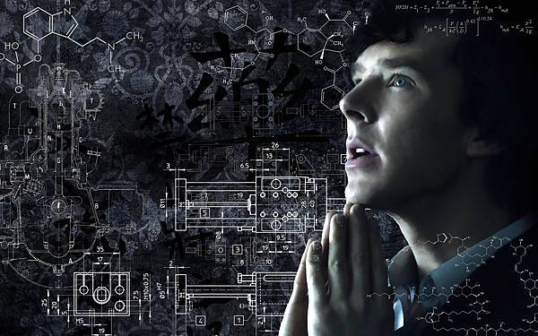 How-he-sees-the-world-sherlock-on-bbc-one-17276677-1440-900