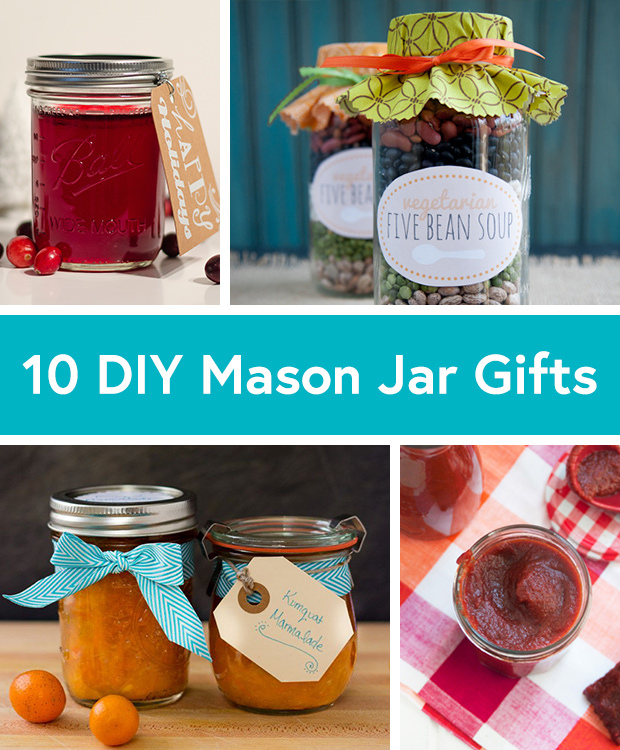 10-Mason-Jar-Crafts-Perfect-for-DIY-Gifts.jpg