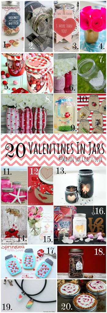 Valentine-Mason-Jar-Ideas_thumb.jpg