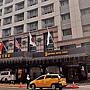 台壽保46億買下華國飯店
