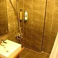 201 衛浴間