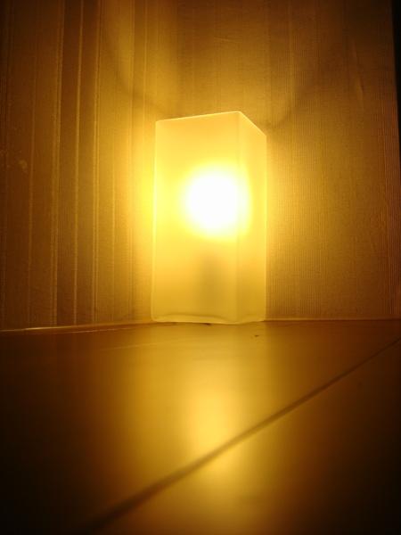 101 地燈.JPG