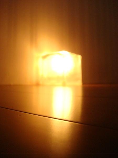 105 地燈.JPG