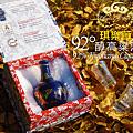 琪樂薇92度高粱酒中式白酒 Baijiu Kaoliang Liquor.png