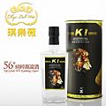琪樂薇 K1 56度純粹中式白酒高粱酒 ChyiLehWei K1 Top Grade 56% Kaoliang Liquor Baijiu