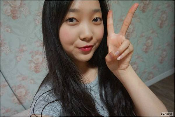 sohee3721-02