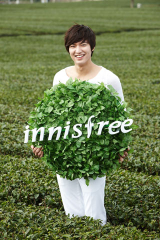 Lee-Min-Ho-for-Innisfree-lee-min-ho-32080046-320-480