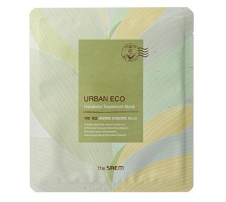 the_saem_urban_eco_harakeke_treatment_mask