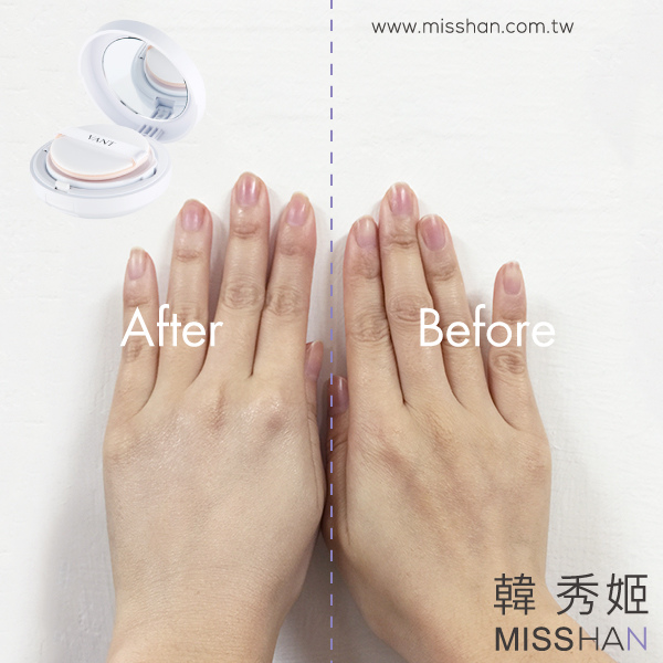before&After-FB行銷圖_10.jpg