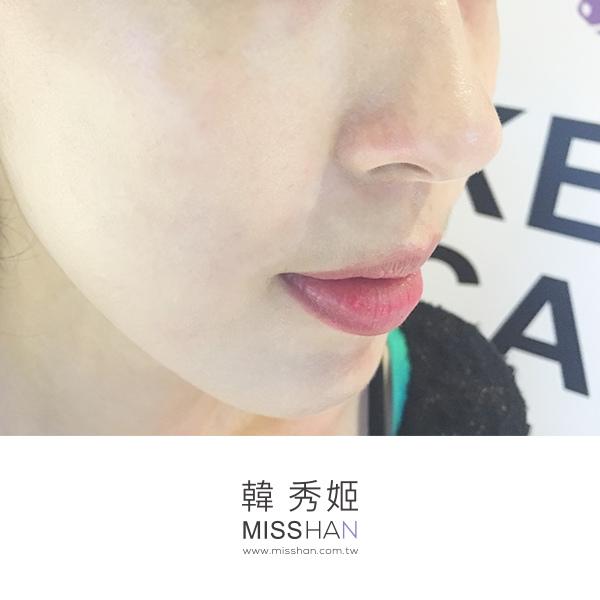 BLOG_氣墊大比拚_夢幻婚禮_11 (2).jpg