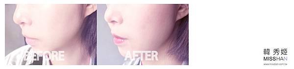 口紅使用前後+腮紅使用前後2.jpg
