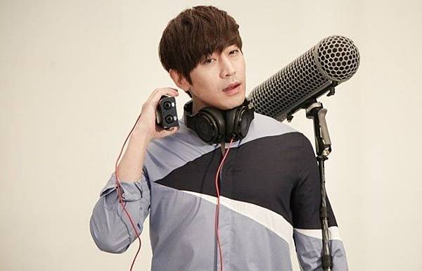 20160409-Eric-as-Park-Do-Kyung-thumb.jpg