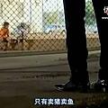 悲恋花剪辑1[28201301135325GMT]