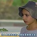 悲恋花剪辑1[28201301135617GMT]