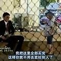 悲恋花剪辑1[28201301135641GMT]