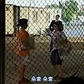 悲恋花剪辑1[28201301135928GMT]