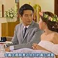 悲恋花-第37集[2920130113288GMT]