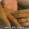 悲恋花-第37集[29201301135010GMT]