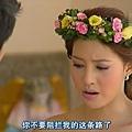 悲恋花-第37集[28201301171028GMT]