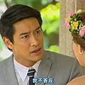 悲恋花-第37集[2820130117824GMT]