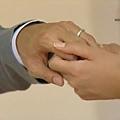 悲恋花-第37集[2820130117930GMT]