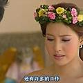 悲恋花-第37集[29201301142315GMT]