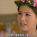 悲恋花-第37集[2820130117111GMT]