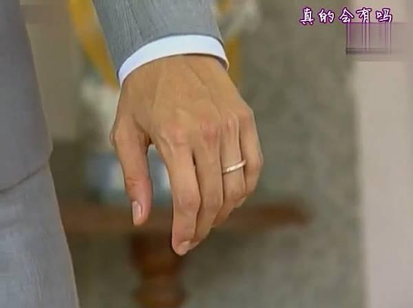 悲恋花-第37集[29201301143618GMT]