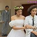 悲恋花-第37集[2920130114395GMT]