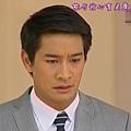 悲恋花-第37集[28201301171313GMT]