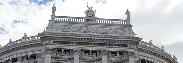1855 (1)