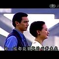 15(伊正+陳亞蘭)[30201403221452GMT]